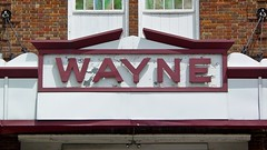 Wayne Theater [03]