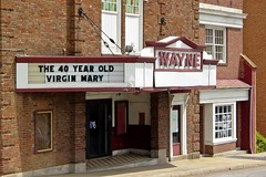 Wayne Theater [04]