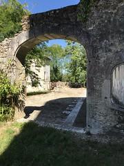 Photo of Aiguillon