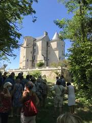 Photo Saint-Léon