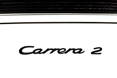 Carrera 2