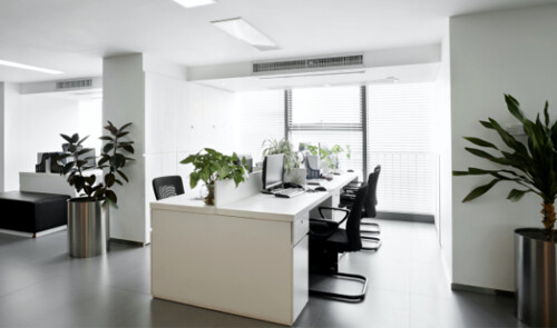 Office Cleaning Services Southampton