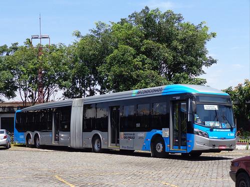 Mobibrasil - 6 3031