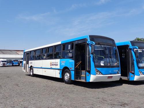 Mobibrasil - 6 3578