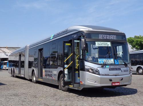 Mobibrasil - 6 3059