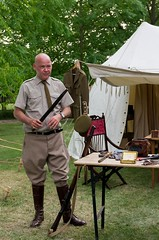 Kentwell War and Peace 2020-049