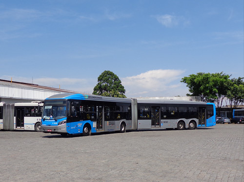 Mobibrasil - 6 3032