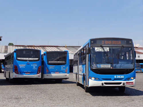 Mobibrasil - 6 3530