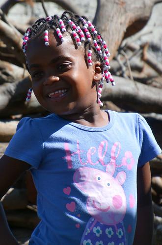 Sourire du Cap Vert _3380