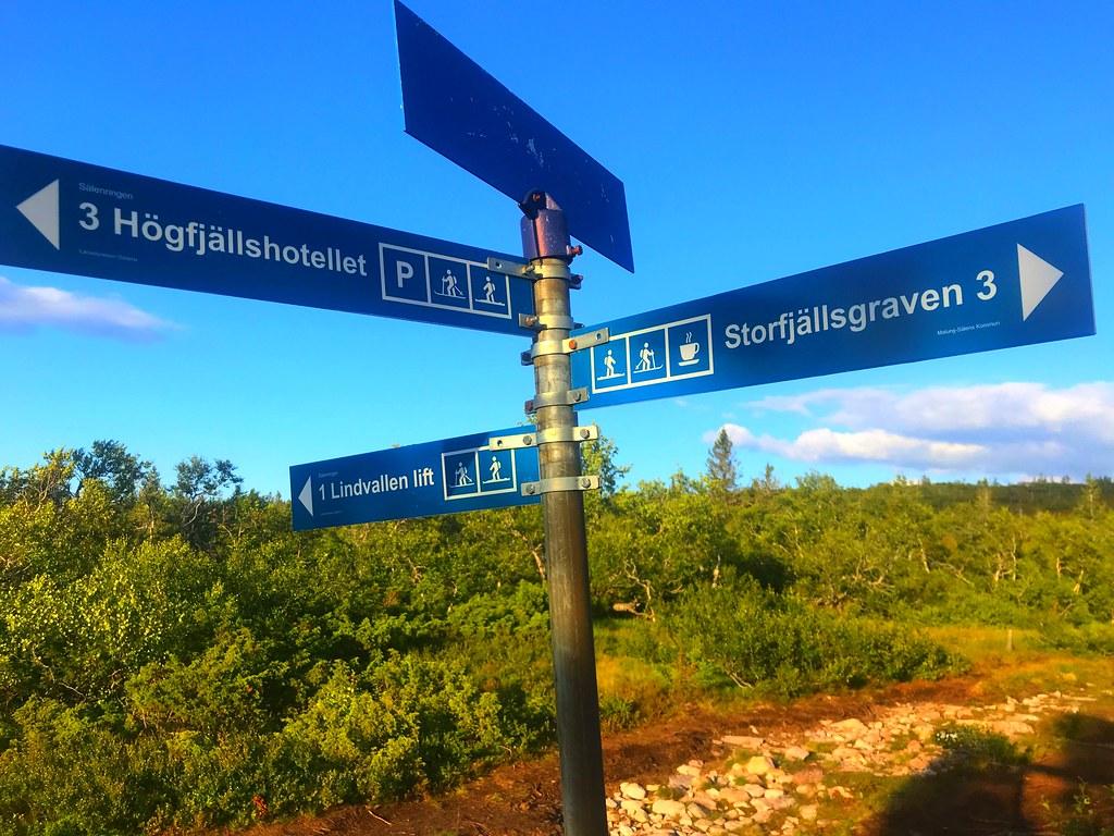 Rörbäcksnäs Kyrka   Sweden Facts