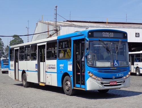Mobibrasil - 6 3812