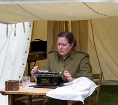 Kentwell War and Peace 2020-013