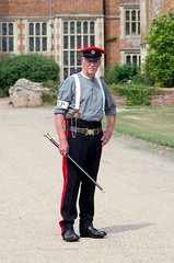 Kentwell War and Peace 2020-006