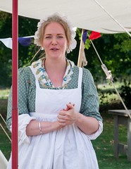 Kentwell War and Peace 2020-002