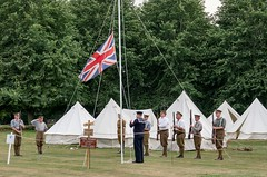 Kentwell War and Peace 2020-051