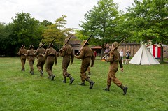 Kentwell War and Peace 2020-032