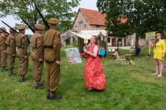 Kentwell War and Peace 2020-030