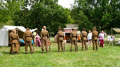 Kentwell War and Peace 2020-028