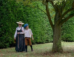 Kentwell War and Peace 2020-019