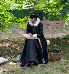 Kentwell War and Peace 2020-016