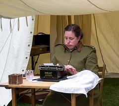 Kentwell War and Peace 2020-012