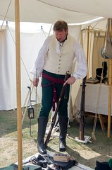 Kentwell War and Peace 2020-001