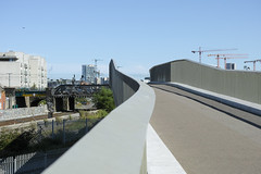 ROYAL CANAL VIADUCT - CYCLE PATH [PHASE 2 INFRASTRUCTURE]-165250