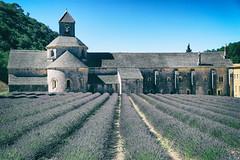 France, Provence-Alpes-Côte d'azur