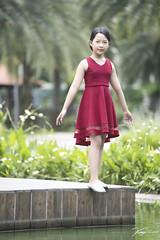 Thiên An - PMH - 8-2020