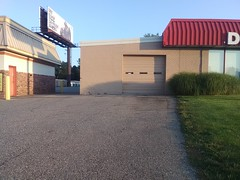Discount Tire - Stadium Drive, Kalamazoo