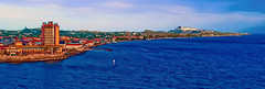 Willemstad, Curacao, Kingdom of the Netherlands