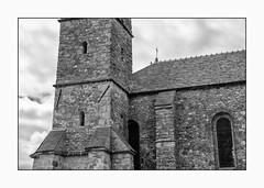 3120 Eglise Saint-Yon (Saint-Yon - Essonne)