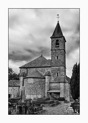 3112 Eglise Saint-Yon (Saint-Yon - Essonne)