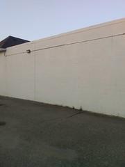 Bronco Mart - Stadium Drive, Kalamazoo