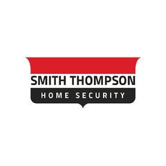 Home security in San Antonio - Smith Thompson Home Security and Alarm San Antonio (210) 501-3977