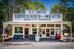 H.C. Smith General Store