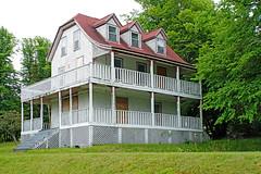 NS-08411 - Davis-Conrad House