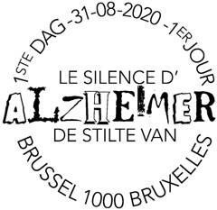 14 De stilte van Alzheimer