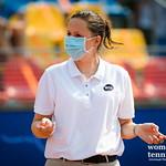 WTA Staff