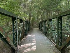 Lucius Burch Wilderness