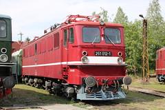 Baureihe 171 (DR 251)