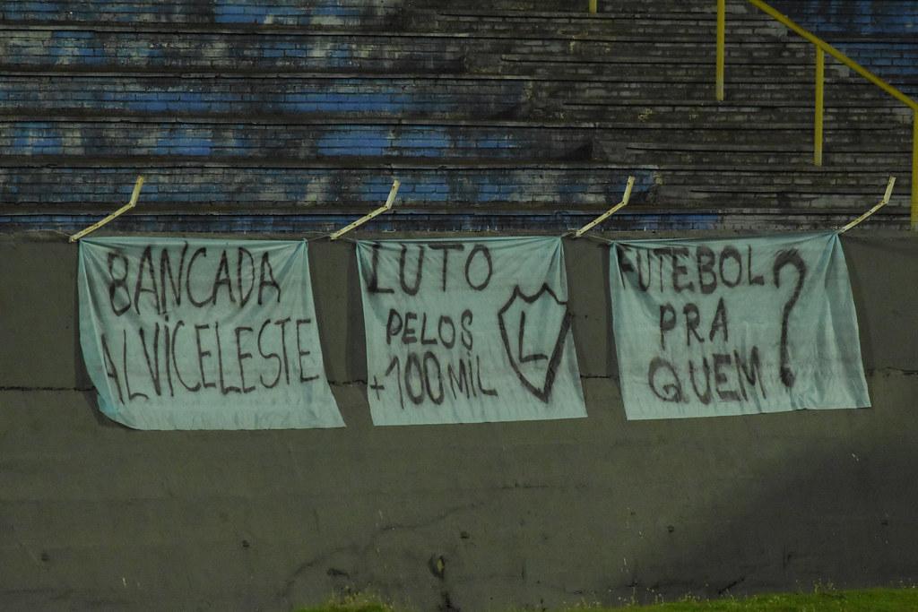 GustavoOliveira_070_LECxCRI
