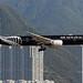 Air New Zealand | ZK-OKQ