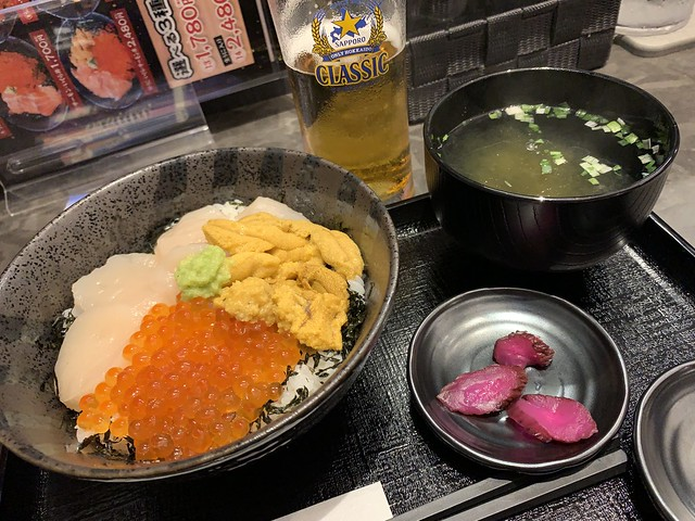 Photo:3連休パスの旅 By kimuchi583