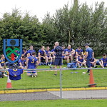 Blackhill v Currin IFC 2020
