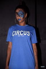 CircusNY_062bas