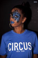 CircusNY_060bas