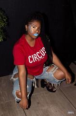 CircusNY_028bas