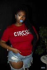 CircusNY_018bas