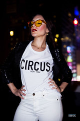 CircusNY_107bas